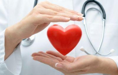 Servicii medicale si asistenta sociala
