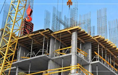 Materiale de constructii, instalatii sanitare, termice si de climatizare, organe de asamblare