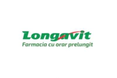 Longavit SRL