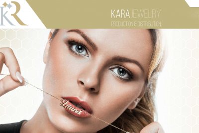 Kara Silver SRL