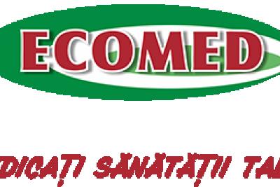 Centru Medical Ecomed