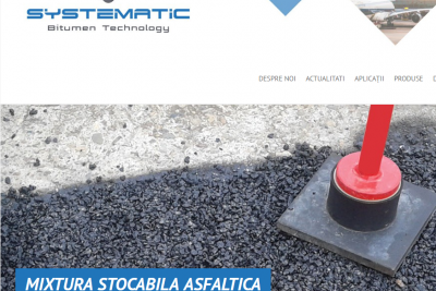 Systematic SRL