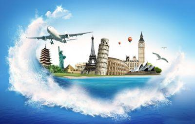Agentii de turism si tur- operatori