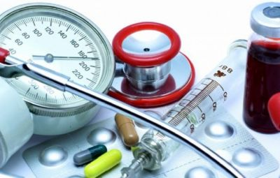 Produse medicale si  farmaceutice